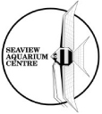 Seaview Aquarium Centre